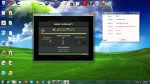 tutorial hack mw3 how to get hack mod mw3 spec ops pc only youtube
