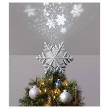 silver christmas ornaments u0026 tree decorations target