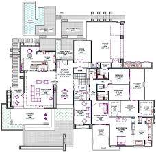 customized floor plans custom cat house plans homepeek