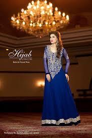 78 best pakistani u0026 indian party wear dresses images on pinterest