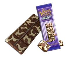 wonka bars where to buy candy addict candy review wonka exceptionals chocolate bars