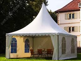 party tent rental prices 32 best party tents images on wedding gazebo tent and