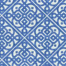 home decor fabrics home decor print fabric waverly lace it up aquarium rug and
