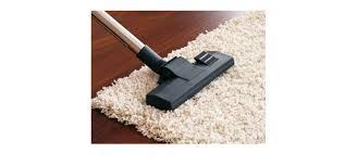 Upholstery Cleaning Redondo Beach Redondo Beach Ca Carpet Cleaning We Will Beat Any Price
