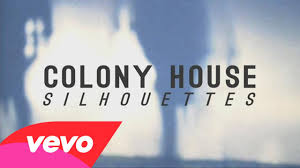 colony house schedule dates events and tickets axs