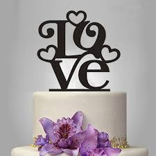 marriage cake compare prices on marriage cake toppers online shopping buy low