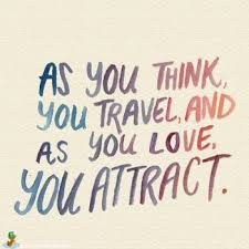 Pin by Dux Travel on Quotes Pinterest