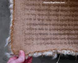 Rug Jute Jute Rugs What You Need To Know U2013 Rug