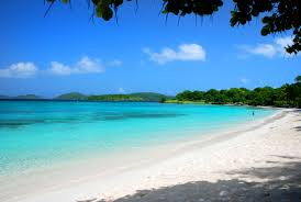virgin islands vacation all inclusive resorts vacation packages us virgin islands all