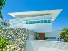 Wollongong Beach House - beach house nick epoff commercial photography architectural