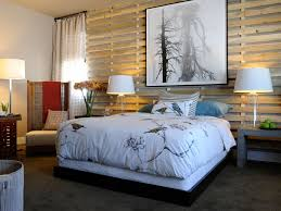 Nature Bedroom by Bedroom Nature Bedroom Photo Page Hgtv Unforgettable Image 99