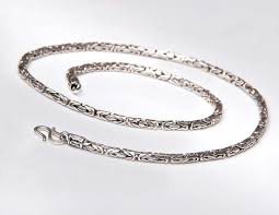 sterling silver necklace designs images Cheap 925 sterling silver jewellery find 925 sterling silver jpg
