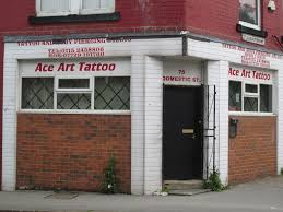 ace art tattoo leeds opening times 100 best leeds images on pinterest leeds home and homes