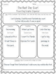 best 25 narrative poetry ideas on pinterest 4th grade journal