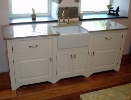 mclaughlin furniture bespoke cabinets handmade in cornwall