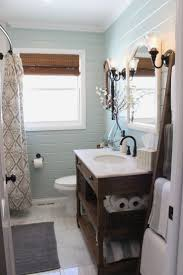 100 gray blue bathroom ideas grey blue paint cheap best