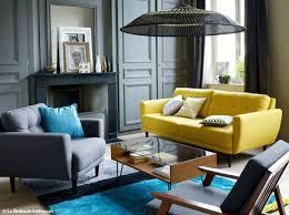 salon sans canapé idee decoration salon idee deco salon noir gris blanc d coration