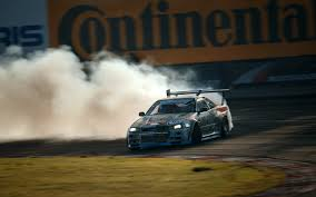 48 Stocks At Nissan Gtr Wallpapers Group