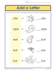 make a spelling worksheet free worksheets library download and
