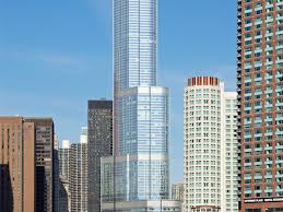 Chicago Hotels Map Magnificent Mile by Introducing Chicago U0027s 18 Essential Hotels Guide For 2014