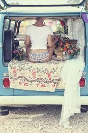 volkswagen van hippie blue 114 best volkswagen images on pinterest car beetles and old cars