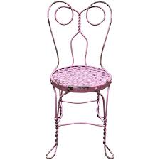 viyet designer furniture seating abc carpet home vintage viyet designer furniture seating abc carpet home vintage shabby chic style painted metal chair