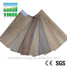 pvc flooring malaysia sound insulation floor underlay floor for