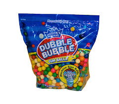 where can i buy gumballs dubble gumballs 53oz refill bulk gum delvered fast at cheap
