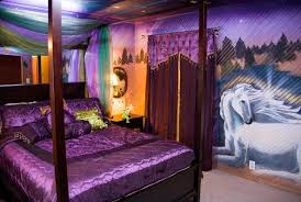 kids bedroom ideas girls 15 ideas for kids teen bedrooms for mobile homes