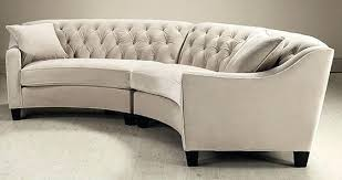 Curve Sofas Curve Sofa Curved Contemporary Sofas Medium Size Of Creative