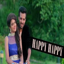 happy happy happy raikoti mp3 song djpunjab