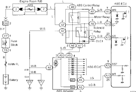 96 mustang headlight relay wiring diagrams wiring schematics and