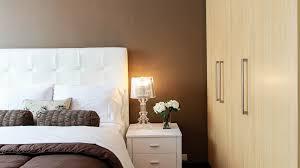 come si dorme bene qui da letto e dormire bene posizione e orientamento letto secondo