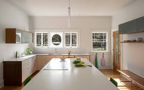 white kitchen cabinets wood floors best 60 modern kitchen white cabinets hardwood floors