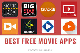 best free apps for android 15 best free apps for android ios watchmetech