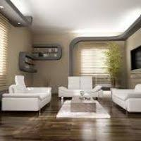 interior designs for homes interior design homes justsingit