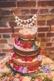 104 best eb wedding cakes images on pinterest cake