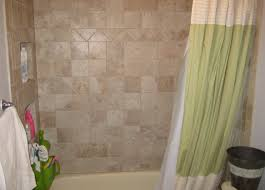bathroom design brilliant interior home depot bathroom soaking