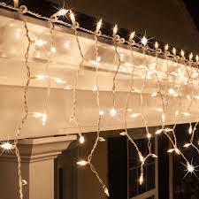 remarkable design icicle lights time light set
