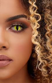red eye contacts for halloween best 20 daily contact lenses ideas on pinterest contact lenses
