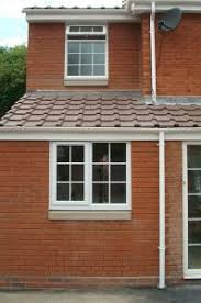 How Much Does A Dormer Extension Cost Best 25 House Extension Cost Ideas On Pinterest Home Extension