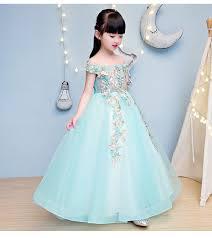 aliexpress com buy elegant girls shoulderless wedding dress lace