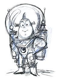 toy story u2013 art u0026 making of the animated film pixar talk
