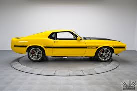 mustangs for sale on ebay ebay find 1970 ford mustang snake mustangs daily