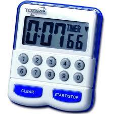 kurzzeitmesser k che dostmann digitaler kurzzeitmesser kurzzeitmesser wiegen