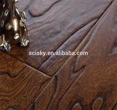 mahogany wood flooring majestic engineered wood flooring bali teak