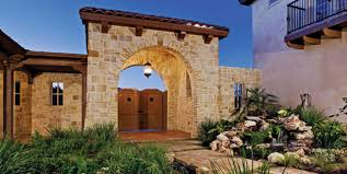 Homes With Courtyards by Texas Home Builder Gallery Contemporary Homes Craftman Ranch Home