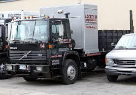 volvo trucks america volvo fl wikiwand
