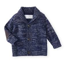 Cheap Name Brand Baby Boy Clothes Baby Boy Clothes Shop Online U0026 Save Babies