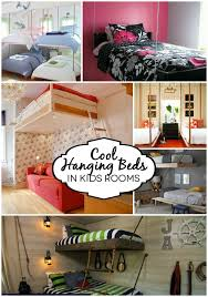 Cool Things To Buy For Your Room Hammock Pod Swing Chair by Best 25 Hanging Beds Ideas On Pinterest Trampoline Places Near
